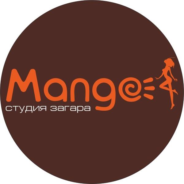 Студия красоты Mango, г. Тобольск