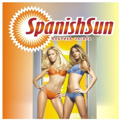 Студия загара Spanish Sun г. Стерлитамак