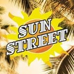 """Сеть студий загара """"Sun street"""""""