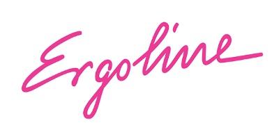 Солярии и коллагенарии Ergoline