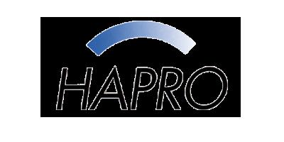 Солярии и коллагенарии Hapro