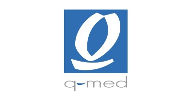 Солярии и коллагенарии Q-Med