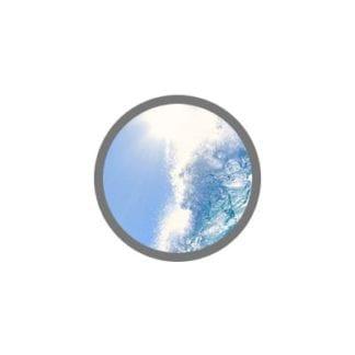Система распыления влаги АкваБриз для соляриев Hi-iQ