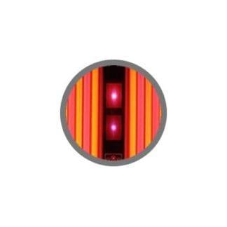 Модуль коллагеновых ламп высокого давления для солярия Hi-iQ