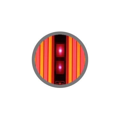 Модуль коллагеновых ламп высокого давления для соляриев Hi-iQ