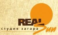 «RealSun» г.Томск