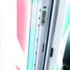 Вертикальный солярий Ergoline Sunrise 7200 Hybrid