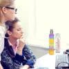Вебинар на тему Реанимация услуги загара 07.02