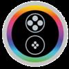Программируемая светодиодная подсветка colorMotion позволяет самому выбирать желаемый оттенок
