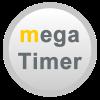 Пульт MEGATIMER для соляриев MEGASUN делает управление солярием более комфортным. Цена: 38 000р.