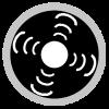 Музыкальная система KBL, которая даст возможность почувствовать звук всем телом.
