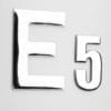 Вертикальный солярий Ultrasun E5