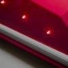 Горизонтальный солярий Ultrasun Q14